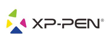 XP-Pen Украина